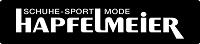 Hapfelmeier_Logo