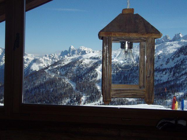 Kronplatz - Südtirol