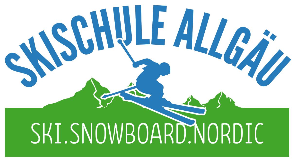 Skischule Allgäu